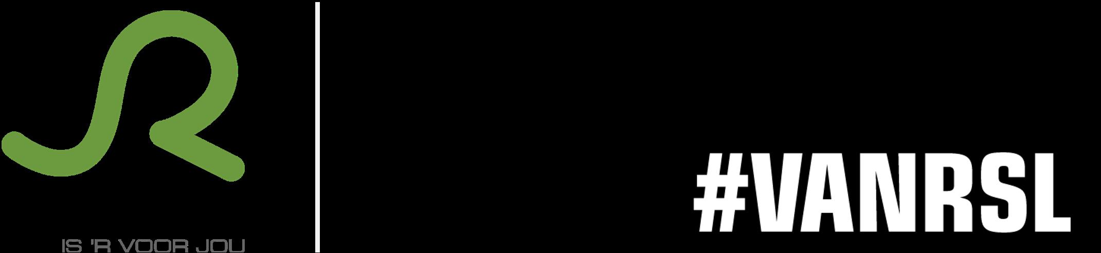 Logo Sport #VANRSL