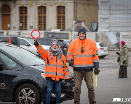 Fotoreportage GP Jean-Pierre Monseré 2020