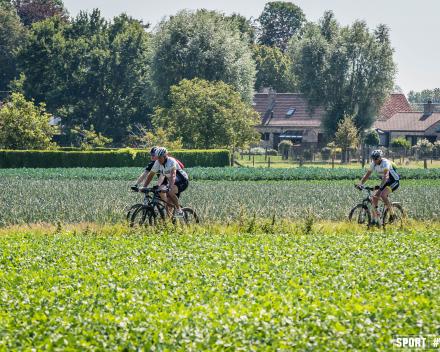 Fotoreportage West-Vlaanderens Mooiste 2019
