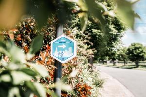 Loop- en wandelroutes in Oekene