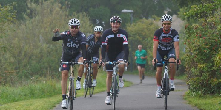 West-Vlaanderens Mooiste - 23|24|25|26 augustus
