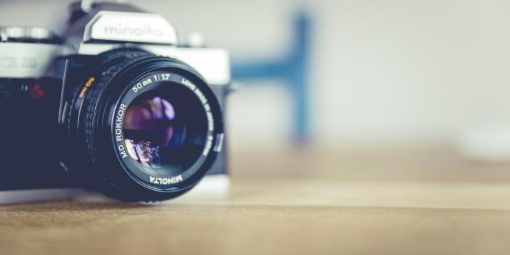 Fotoreportages