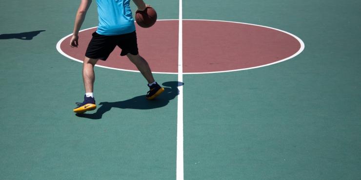 Sport Na School
