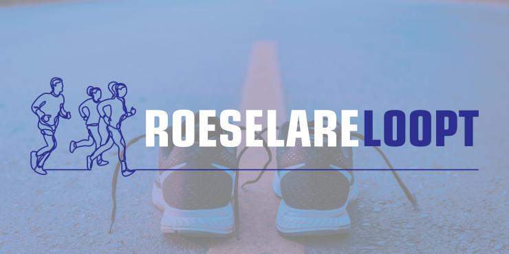 Roeselare Loopt