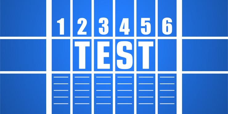 Info- en testsessies