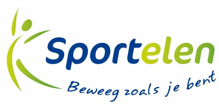 Sportelen (50+)